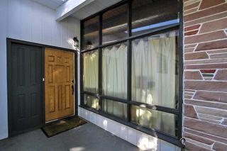 Photo 31: 10549 RIVER Road in Delta: Nordel House for sale (N. Delta)  : MLS®# F1419662