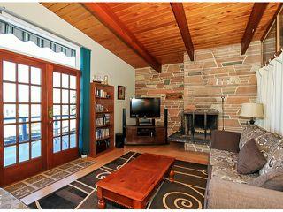 Photo 10: 10549 RIVER Road in Delta: Nordel House for sale (N. Delta)  : MLS®# F1419662