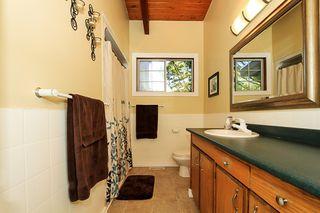 Photo 22: 10549 RIVER Road in Delta: Nordel House for sale (N. Delta)  : MLS®# F1419662
