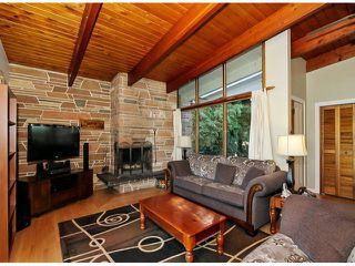 Photo 9: 10549 RIVER Road in Delta: Nordel House for sale (N. Delta)  : MLS®# F1419662