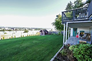 Photo 29: 10549 RIVER Road in Delta: Nordel House for sale (N. Delta)  : MLS®# F1419662