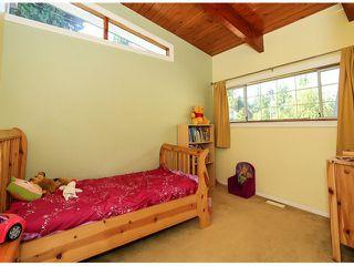 Photo 20: 10549 RIVER Road in Delta: Nordel House for sale (N. Delta)  : MLS®# F1419662