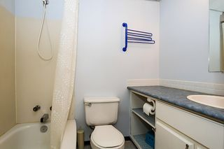 Photo 27: 10549 RIVER Road in Delta: Nordel House for sale (N. Delta)  : MLS®# F1419662
