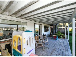 Photo 28: 10549 RIVER Road in Delta: Nordel House for sale (N. Delta)  : MLS®# F1419662