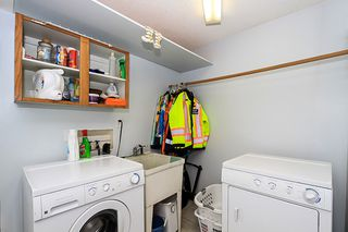 Photo 26: 10549 RIVER Road in Delta: Nordel House for sale (N. Delta)  : MLS®# F1419662