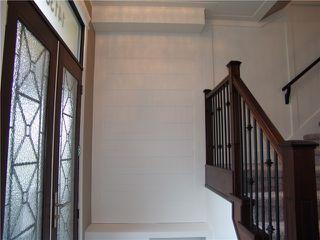"Photo 10: 14138 60A Avenue in Surrey: Sullivan Station House for sale in ""SULLIVAN STATION"" : MLS®# F1421871"