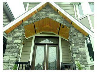 "Photo 2: 14138 60A Avenue in Surrey: Sullivan Station House for sale in ""SULLIVAN STATION"" : MLS®# F1421871"