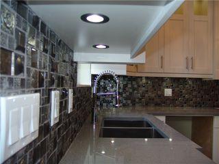 "Photo 8: 14138 60A Avenue in Surrey: Sullivan Station House for sale in ""SULLIVAN STATION"" : MLS®# F1421871"