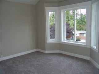 "Photo 15: 14138 60A Avenue in Surrey: Sullivan Station House for sale in ""SULLIVAN STATION"" : MLS®# F1421871"