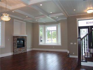 "Photo 3: 14138 60A Avenue in Surrey: Sullivan Station House for sale in ""SULLIVAN STATION"" : MLS®# F1421871"