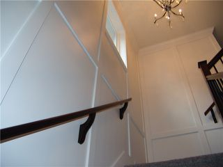 "Photo 11: 14138 60A Avenue in Surrey: Sullivan Station House for sale in ""SULLIVAN STATION"" : MLS®# F1421871"