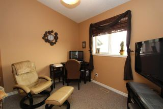 Photo 7: 2751 PRAIRIE SPRINGS Green SW: Airdrie Residential Detached Single Family for sale : MLS®# C3634522