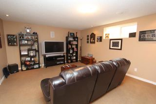 Photo 10: 2751 PRAIRIE SPRINGS Green SW: Airdrie Residential Detached Single Family for sale : MLS®# C3634522