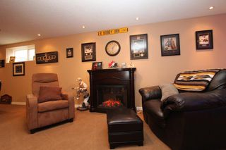 Photo 13: 2751 PRAIRIE SPRINGS Green SW: Airdrie Residential Detached Single Family for sale : MLS®# C3634522