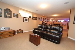 Photo 11: 2751 PRAIRIE SPRINGS Green SW: Airdrie Residential Detached Single Family for sale : MLS®# C3634522
