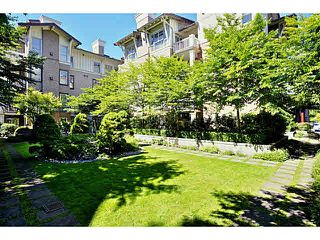 Photo 15: 1106 4655 VALLEY Drive in Vancouver: Quilchena Condo for sale (Vancouver West)  : MLS®# V1083821