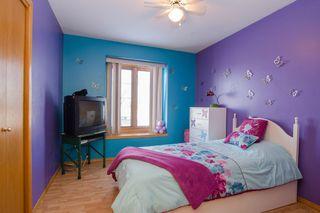 Photo 14: 205 Elm Drive in Oakbank: Single Family Detached for sale : MLS®# 1428748