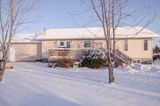 Photo 30: 205 Elm Drive in Oakbank: Single Family Detached for sale : MLS®# 1428748