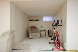 Photo 19: 205 Elm Drive in Oakbank: Single Family Detached for sale : MLS®# 1428748