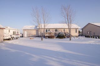 Photo 26: 205 Elm Drive in Oakbank: Single Family Detached for sale : MLS®# 1428748