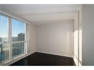 Photo 7: # 3802 1408 STRATHMORE ME in Vancouver: Yaletown Condo for sale (Vancouver West)  : MLS®# V1097407