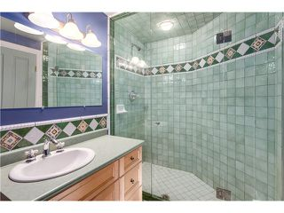 Photo 14: 730 Eyremount Dr in West Vancouver: British Properties House for sale : MLS®# V1101382