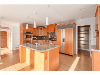 Photo 8: 730 Eyremount Dr in West Vancouver: British Properties House for sale : MLS®# V1101382