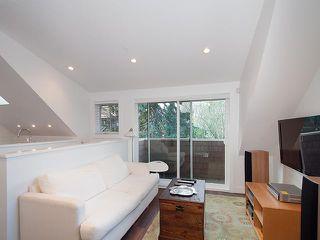 Photo 16: 3185 W 14TH AV in Vancouver: Kitsilano House for sale (Vancouver West)  : MLS®# V1117347