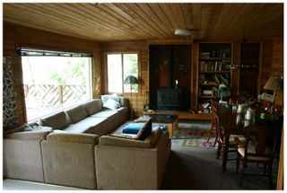 Photo 18: 3 Aline Hill Beach in Shuswap Lake: The Narrows House for sale : MLS®# 10152873