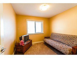 Photo 12: 10302 MCEACHERN ST in Maple Ridge: Albion House for sale : MLS®# V1103018