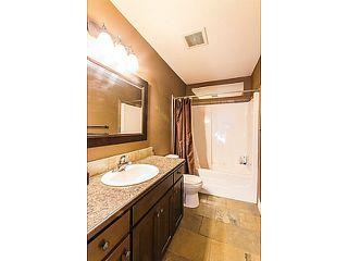 Photo 11: 10302 MCEACHERN ST in Maple Ridge: Albion House for sale : MLS®# V1103018