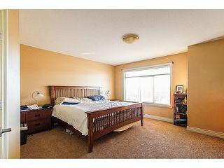 Photo 9: 10302 MCEACHERN ST in Maple Ridge: Albion House for sale : MLS®# V1103018
