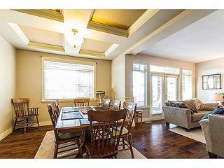 Photo 8: 10302 MCEACHERN ST in Maple Ridge: Albion House for sale : MLS®# V1103018