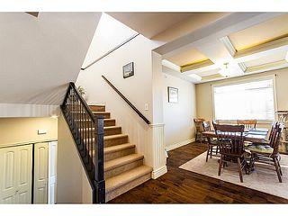 Photo 7: 10302 MCEACHERN ST in Maple Ridge: Albion House for sale : MLS®# V1103018