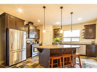 Photo 5: 10302 MCEACHERN ST in Maple Ridge: Albion House for sale : MLS®# V1103018