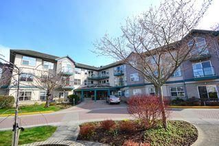 Photo 4: 301 1485 Garnet Road in Victoria: Condo Apartment for sale