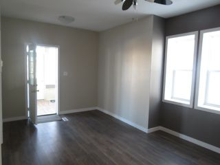 Photo 6: 346 Atlantic Avenue in Winnipeg: North End Single Family Attached for sale (North West Winnipeg)  : MLS®# 1600042