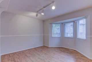 Photo 12: 45 2990 PANORAMA DRIVE in Coquitlam: Westwood Plateau Townhouse for sale : MLS®# R2026947