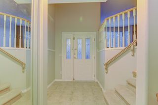 Photo 4: 45 2990 PANORAMA DRIVE in Coquitlam: Westwood Plateau Townhouse for sale : MLS®# R2026947