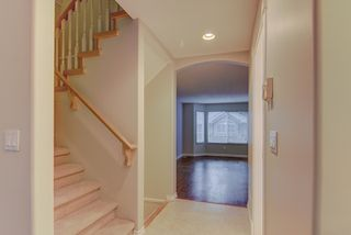 Photo 10: 45 2990 PANORAMA DRIVE in Coquitlam: Westwood Plateau Townhouse for sale : MLS®# R2026947
