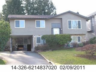 Main Photo: 14124 77A in Surrey: House for sale