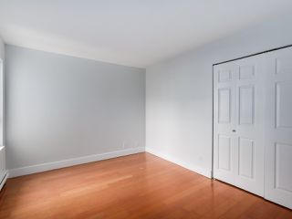 Photo 11: 303 1623 E 2ND AVENUE in Vancouver: Grandview VE Condo for sale (Vancouver East)  : MLS®# R2036799