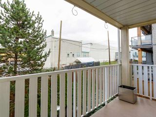 Photo 15: 303 1623 E 2ND AVENUE in Vancouver: Grandview VE Condo for sale (Vancouver East)  : MLS®# R2036799
