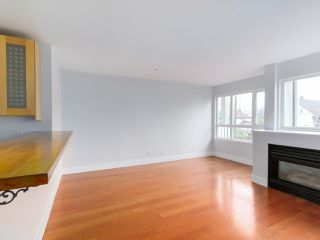 Photo 3: 303 1623 E 2ND AVENUE in Vancouver: Grandview VE Condo for sale (Vancouver East)  : MLS®# R2036799