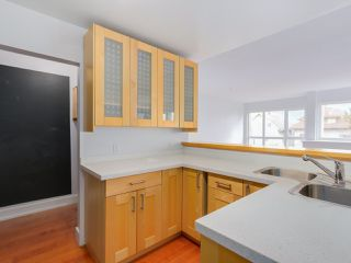 Photo 7: 303 1623 E 2ND AVENUE in Vancouver: Grandview VE Condo for sale (Vancouver East)  : MLS®# R2036799