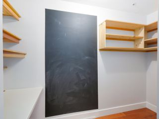Photo 8: 303 1623 E 2ND AVENUE in Vancouver: Grandview VE Condo for sale (Vancouver East)  : MLS®# R2036799