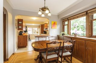 Photo 6: 808 E 28TH AVENUE in Vancouver: Fraser VE House for sale (Vancouver East)  : MLS®# R2068487