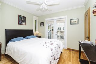 Photo 12: 808 E 28TH AVENUE in Vancouver: Fraser VE House for sale (Vancouver East)  : MLS®# R2068487
