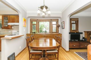 Photo 7: 808 E 28TH AVENUE in Vancouver: Fraser VE House for sale (Vancouver East)  : MLS®# R2068487