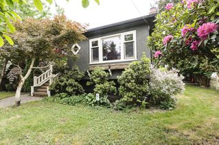 Photo 2: 808 E 28TH AVENUE in Vancouver: Fraser VE House for sale (Vancouver East)  : MLS®# R2068487